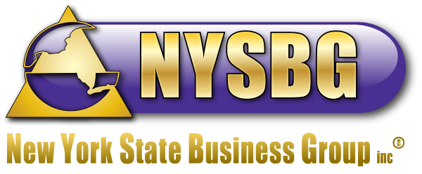 New York State Business Group - Strength in Numbers
